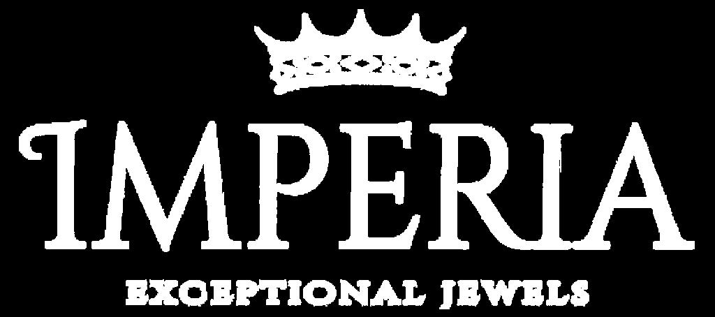 Logo Imperia